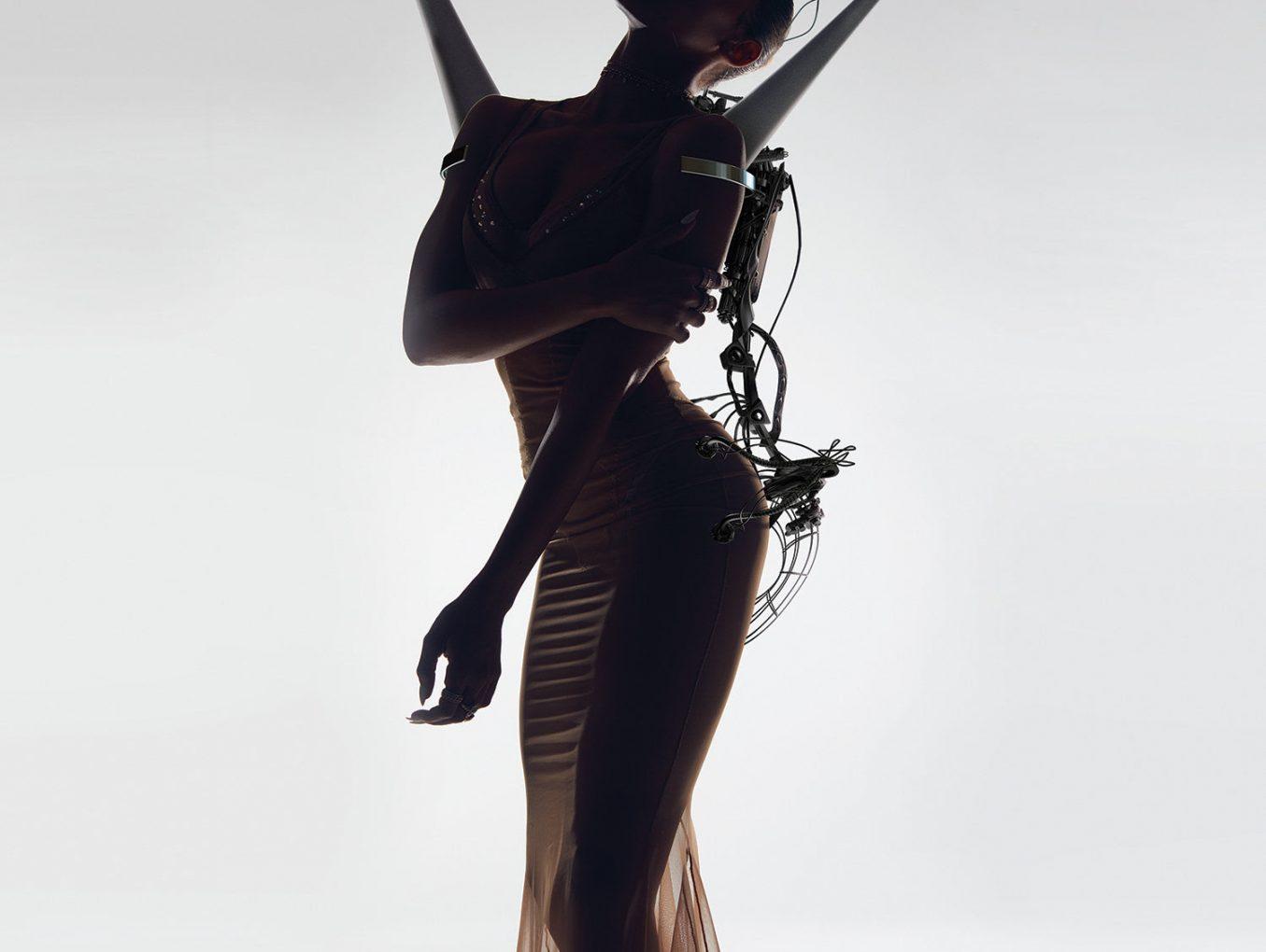 Tinashe's Sophmore Album Joyride, Delivers Despite Wait