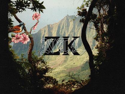 "Vancouver Artist ZK Makes Strong Introduction With ""NTL"""