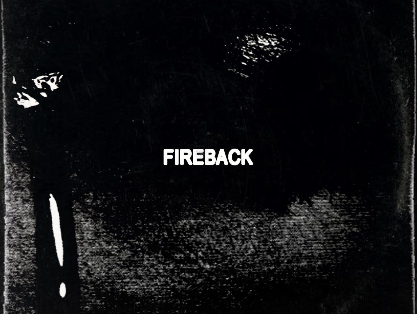 "Canadian Producer NXGHTS Collabs With DCMBR For ""FIREBACK"""