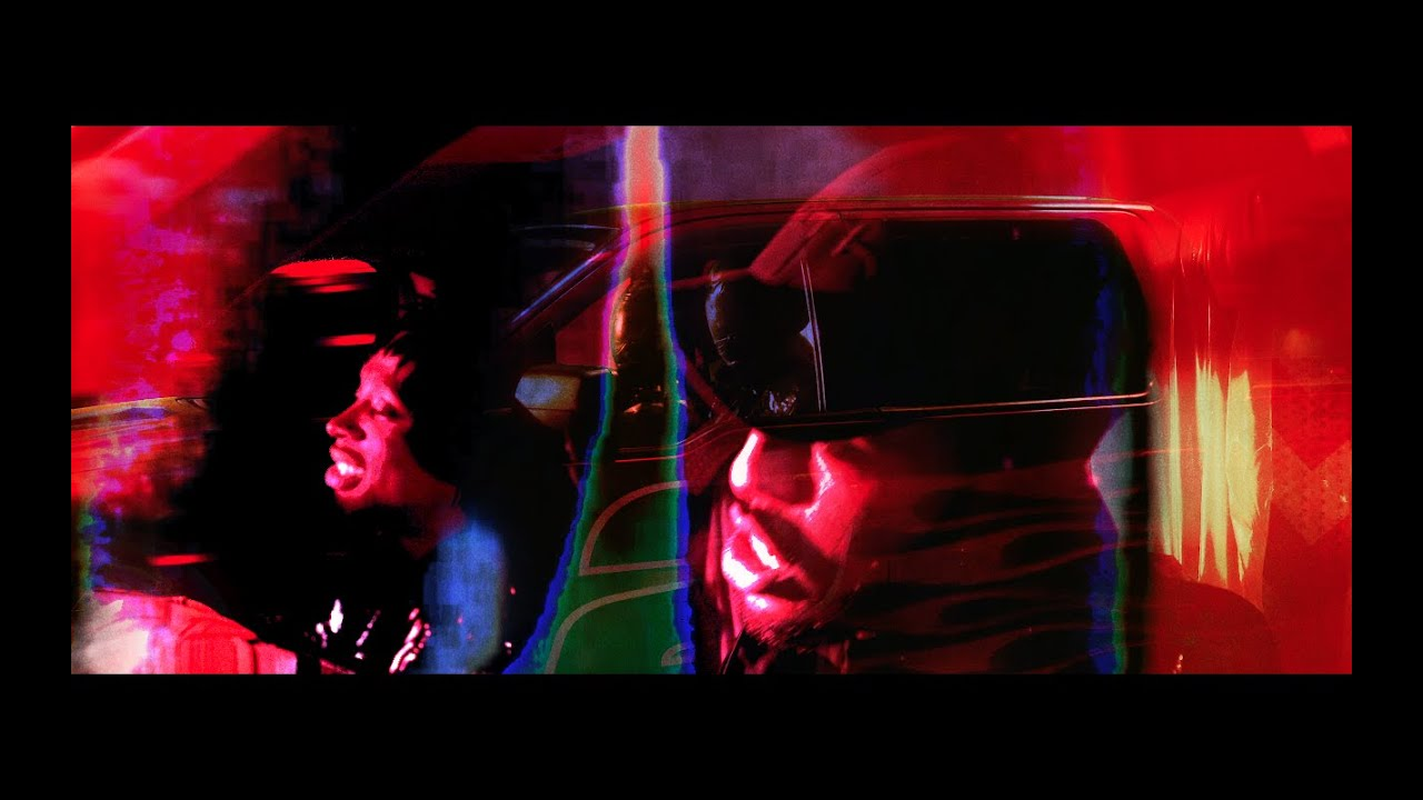 "Watch ""Torino"" The Vivid Music Video From Hard To Kill"