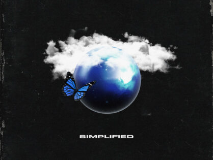 "Toronto's KIANA Shines in New Single ""Simplified"""