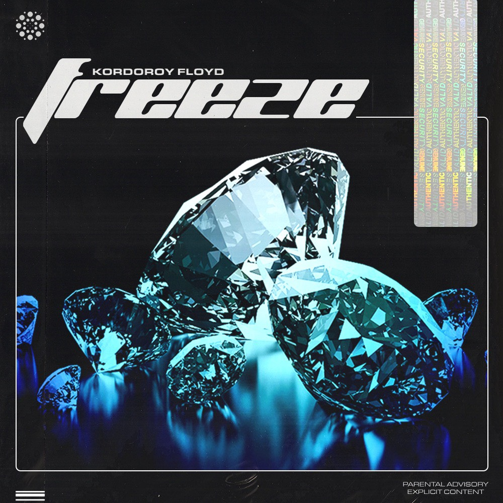 "Immerze Braces For High Impact With ""Freeze"""