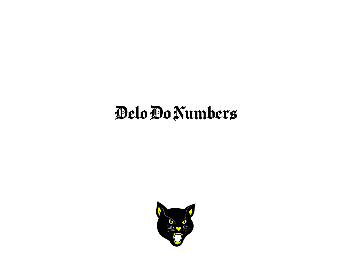 "Chicago's Delo Do Numbers releases 2 Singles & ""Too Messy"" featuring Calboy"