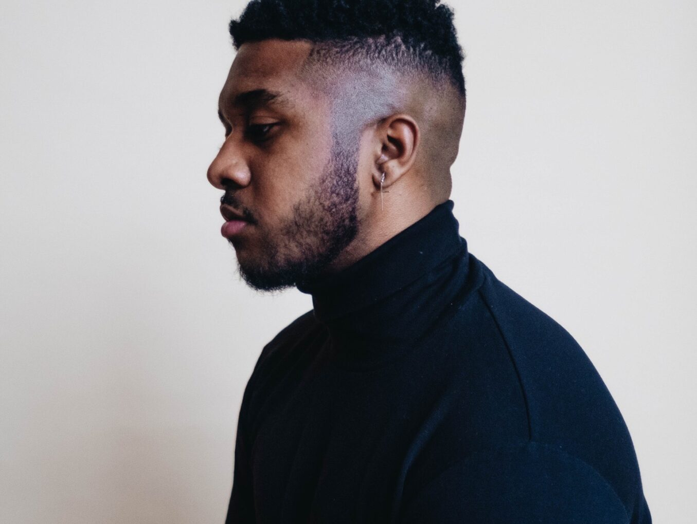 """TRYZTN Signals New Era of R&B With """"Got You"""""""