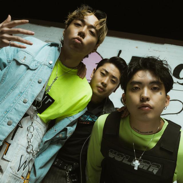 UPTOWN BOYBAND Sets New Standard As Toronto's First Alternative K-POP Group